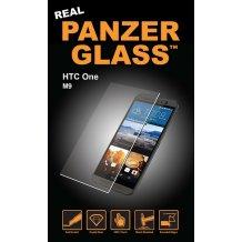 PanzerGlass til HTC One M9-1