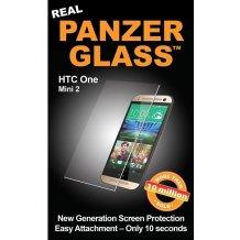 PanzerGlass til HTC One Mini/Mini 2-1