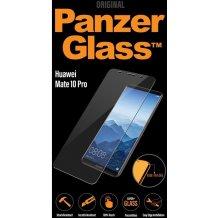 PanzerGlass Til Huawei Mate 10 Pro Full-Fit, Clear-1