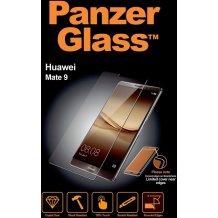 PanzerGlass til Huawei Mate 9-1