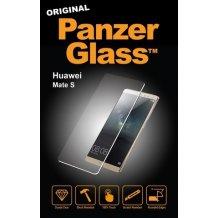 PanzerGlass til Huawei Mate S-1