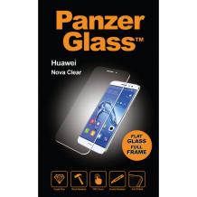 PanzerGlass til Huawei Nova Full-Fit-1
