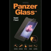 PanzerGlass Til Huawei P Smart-1