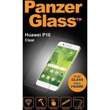 PanzerGlass til Huawei P10 Full-Fit-1