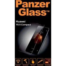 PanzerGlass til Huawei Y6 II/II Compact-1