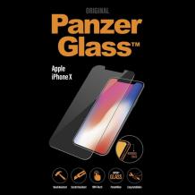 PanzerGlass til iPhone X og iPhone XS-1