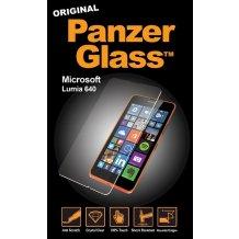 PanzerGlass til Microsoft Lumia 640-1