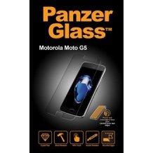 PanzerGlass til Motorola Moto G5-1