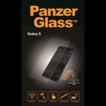PanzerGlass til Nokia 5-1