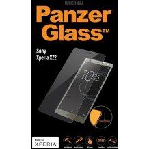 PanzerGlass til Samsung Ativ S, Sony Xperia XZ2 Full-Fit-1