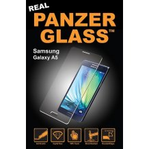 PanzerGlass til Samsung Galaxy A5 (2015)-1