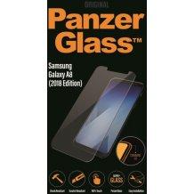 PanzerGlass til Samsung Galaxy A8 (2018)-1