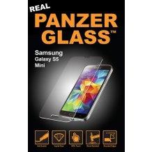PanzerGlass til Samsung Galaxy S5 Mini-1