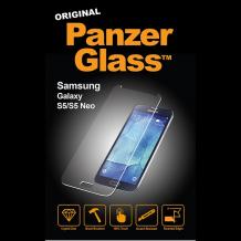 PanzerGlass til Samsung Galaxy S5 / S5 Neo-1