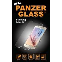 PanzerGlass til Samsung Galaxy S6-1