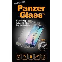 PanzerGlass til Samsung Galaxy S6 Edge Full-Fit-1