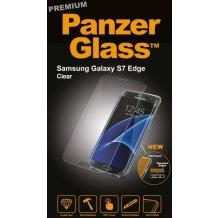 PanzerGlass til Samsung Galaxy S7 Edge Full-Fit-1