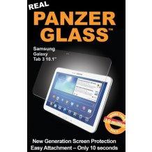 PanzerGlass til Samsung Galaxy Tab 3 10.1 Full-Fit-1