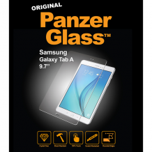 PanzerGlass til Samsung Galaxy Tab A 9.7 Full-Fit-1