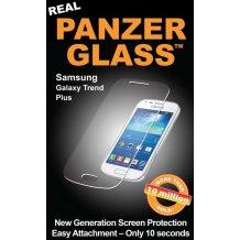 PanzerGlass til Samsung Galaxy Trend Plus-1