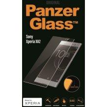 PanzerGlass til Sony Xperia XA2 Full-Fit-1