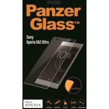 PanzerGlass til Sony Xperia XA2 Ultra Full-Fit-1