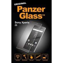 PanzerGlass til Sony Xperia Z5-1