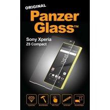 PanzerGlass til Sony Xperia Z5 Compact-1