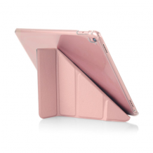 "Pipetto iPad 9.7"" 2017/2018 Origami Case-1"