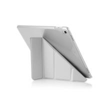 """Pipetto iPad 9.7"""" 2017/2018 Origami Case-1"""