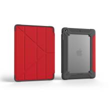 """Pipetto iPad 9.7"""" 2017/2018 Origami Shield Case-1"""