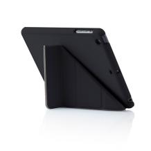 Pipetto iPad Mini 2/3 Origami Case - Black-1