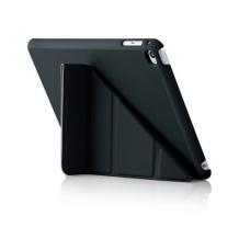 Pipetto iPad Mini 4 Origami Case-1