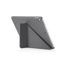 """Pipetto iPad Pro 10.5"""" Origami Case-1"""