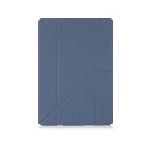 """Pipetto iPad Pro 11"""" Origami Case-1"""
