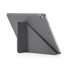 """Pipetto iPad Pro 12.9"""" (2017) Origami Case-1"""