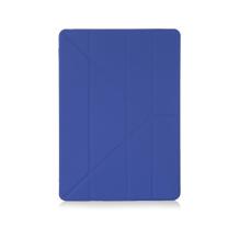 """Pipetto iPad Pro 2018 12,9"""" Origami Case-1"""