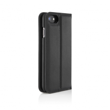Pipetto Magnetic Folio for iPhone 6/7/8-1