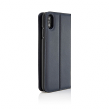 Pipetto Magnetic Folio for iPhone X/XS-1