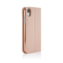 Pipetto Magnetic Folio for iPhone XR-1