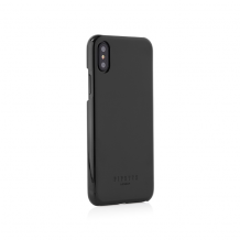 Pipetto Magnetic Shell for iPhone X/XS-1