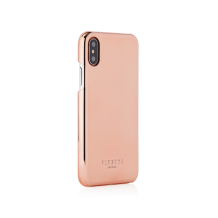 Pipetto Magnetic Shell for iPhone XR-1