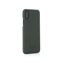 Pipetto Magnetic Shell for iPhone XS Max-1