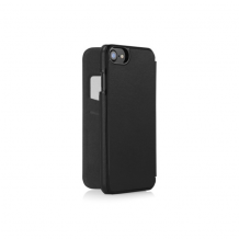 Pipetto Slim Wallet Classic for iPhone 6/7/8-1