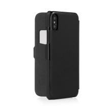Pipetto Slim Wallet Classic for iPhone X/XS-1