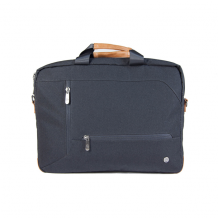 "PKG Annex Messenger/Brief for up to 16"" laptops-1"