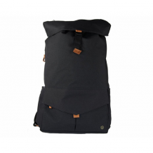 "PKG Cambridge Backpack for up to 16"" laptops-1"