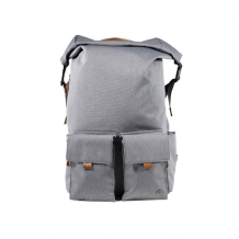 "PKG Concord Rolltop Backpack for up to 16"" laptops-1"