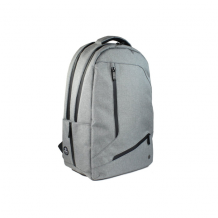 "PKG Durham Backpack for up to 16"" laptops-1"