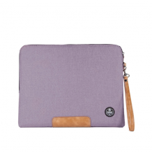 "PKG Slouch Sleeve for MacBook Pro 13""-1"